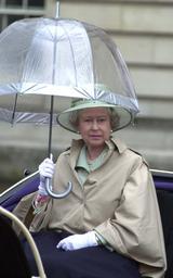 画像4: イギリス王室御用達の「フルトン」