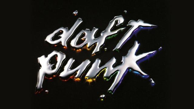 画像: Daft Punk - Harder, Better, Faster, Stronger (Official audio) www.youtube.com