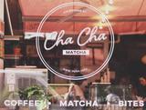 画像2: 「Matcha」専門店がNYにオープン