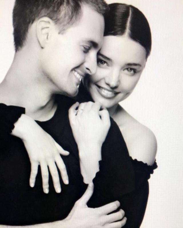 画像: 交際~結婚まで2年のスピード婚