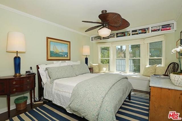 画像4: 新居の購入価格は約2.5億円