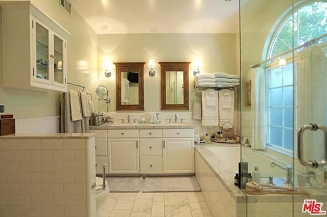 画像5: 新居の購入価格は約2.5億円