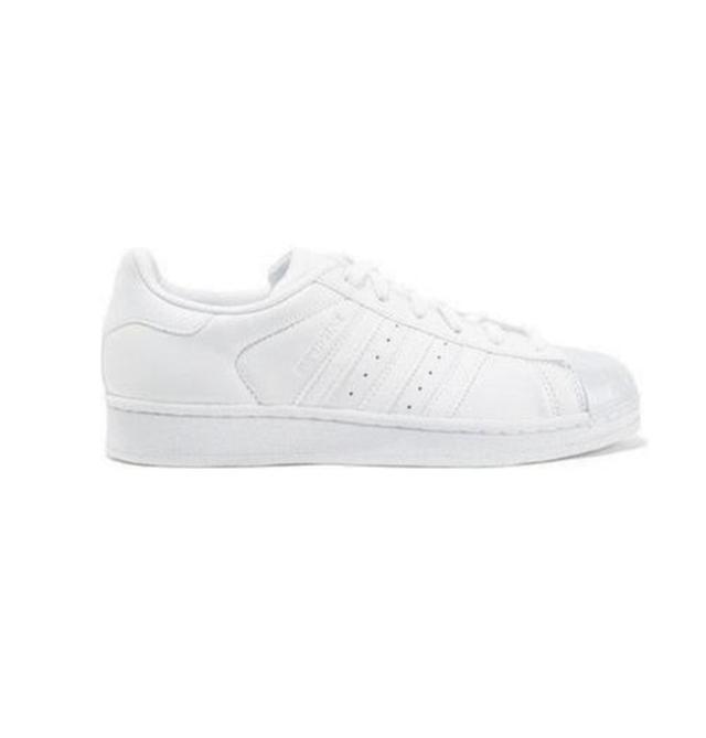 画像: shop.adidas.jp