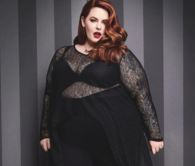 画像3: 太っている=醜いではない