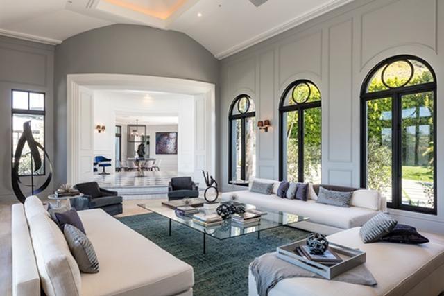 画像1: 【写真アリ】 カイリー・ジェンナー19歳の家賃は、1ヵ月1,400万円!