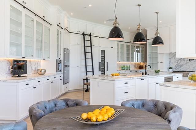 画像5: 【写真アリ】 カイリー・ジェンナー19歳の家賃は、1ヵ月1,400万円!