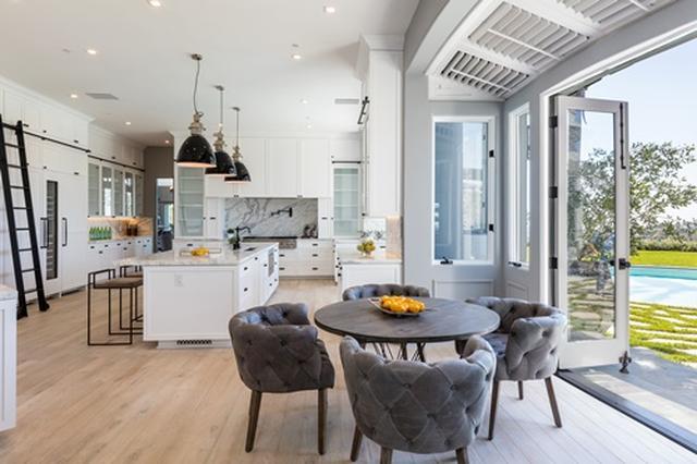 画像3: 【写真アリ】 カイリー・ジェンナー19歳の家賃は、1ヵ月1,400万円!