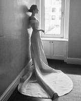 画像1: ドレスはオートクチュール