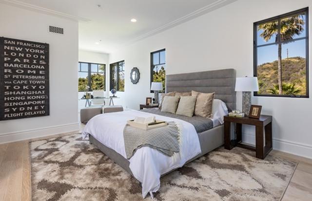 画像2: 【写真アリ】 カイリー・ジェンナー19歳の家賃は、1ヵ月1,400万円!
