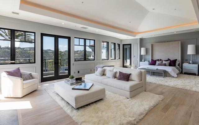 画像6: 【写真アリ】 カイリー・ジェンナー19歳の家賃は、1ヵ月1,400万円!