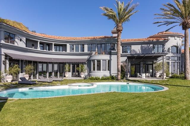 画像8: 【写真アリ】 カイリー・ジェンナー19歳の家賃は、1ヵ月1,400万円!