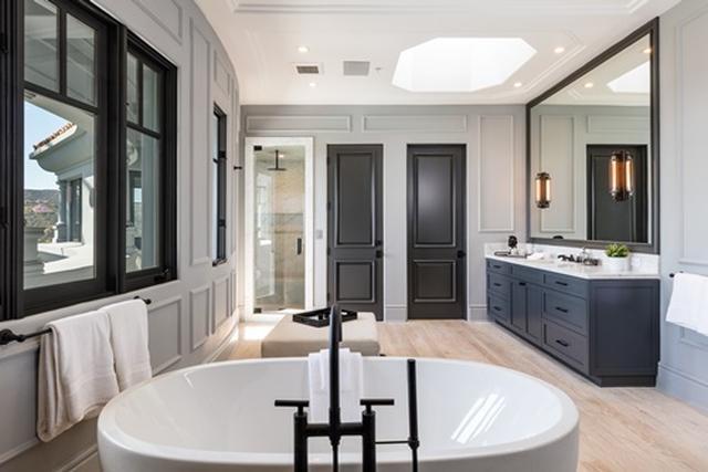 画像4: 【写真アリ】 カイリー・ジェンナー19歳の家賃は、1ヵ月1,400万円!