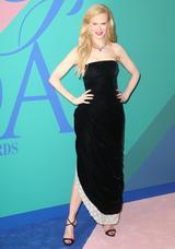 画像12: CFDAファッション・アワードのレッドカーペット・ドレスレポート