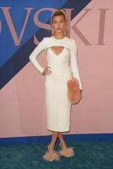 画像2: CFDAファッション・アワードのレッドカーペット・ドレスレポート