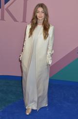 画像3: CFDAファッション・アワードのレッドカーペット・ドレスレポート