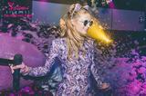 画像2: 世界一泡まみれになるパーティ