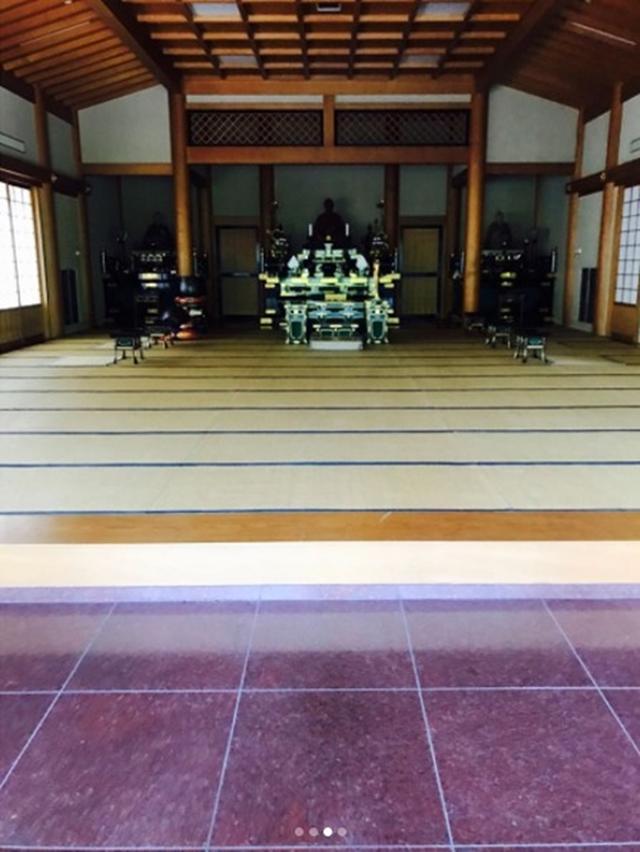 画像3: 【来日中】ブリトニー・スピアーズが東京を観光! 「超楽しい」と日本を満喫