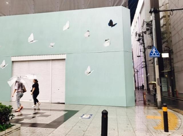 画像5: 【来日中】ブリトニー・スピアーズが東京を観光! 「超楽しい」と日本を満喫