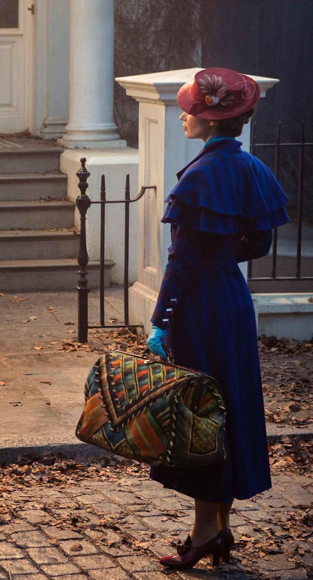 画像3: あのオスカー女優も出演