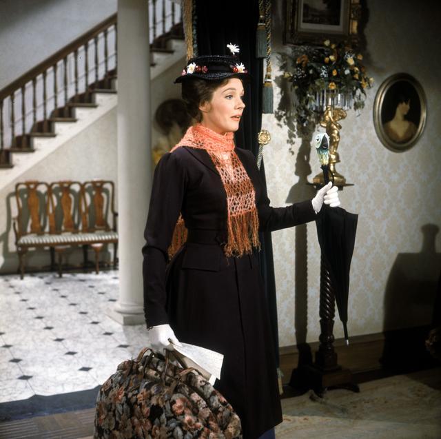 画像1: あのオスカー女優も出演