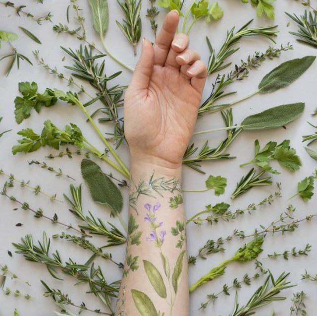 画像1: 香りの種類も豊富にラインナップ