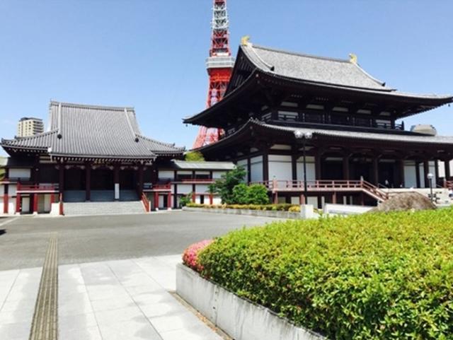 画像2: 【来日中】ブリトニー・スピアーズが東京を観光! 「超楽しい」と日本を満喫