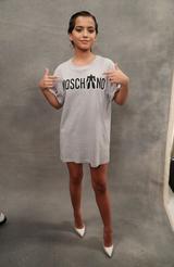 画像2: 15歳女優イザベラ・モナー、ファッション界でも注目