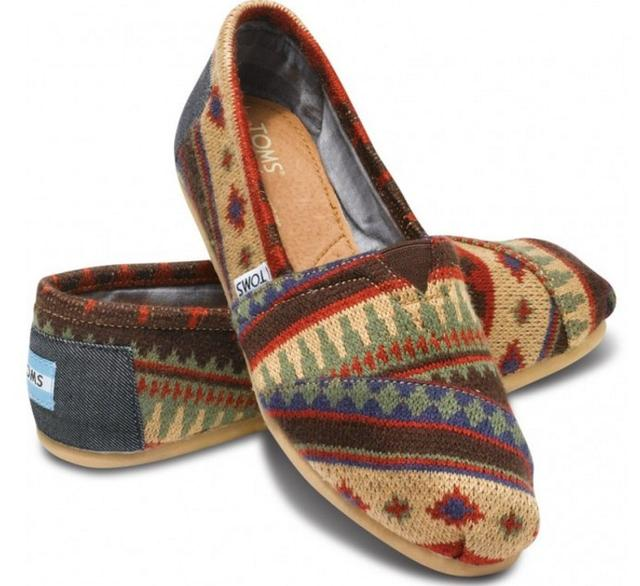 画像: KILIM WOMEN'S CLASSICS SOLD OUT!
