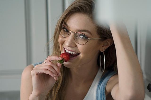 画像2: 4つの違うタイプのサングラス