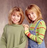 画像: 1998年【12歳】 ドラマ『ふたりはふたご』で主演を務めた。