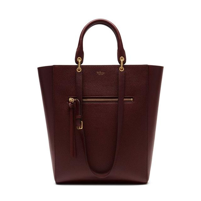 画像: http://www.mulberry.com/gb/