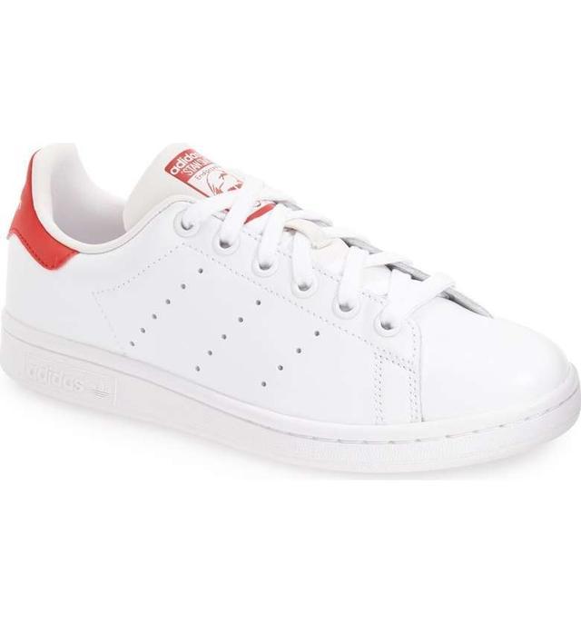 画像: http://shop.adidas.jp/pc/
