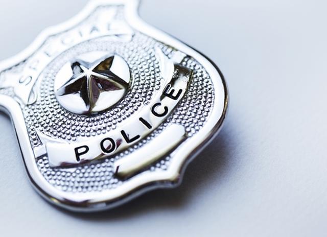 画像2: 米マクドナルドで「ナゲットが出てくるのが遅い」と女性が警察に通報
