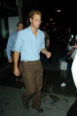 画像1: 2006年【24歳】 キャサリン妃と夜のクラブへ