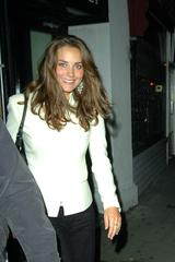 画像2: 2006年【24歳】 キャサリン妃と夜のクラブへ