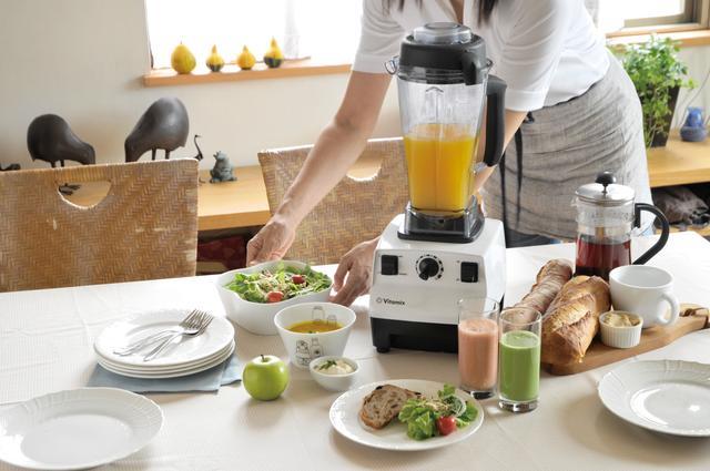 画像: 朝ごはんを食べるようにして変わったこと7選