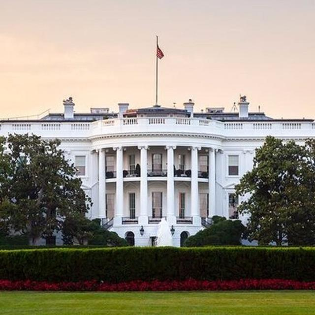 画像: ホワイトハウス報道官が公式声明でジョニーを非難