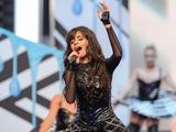 画像: カミラは脱退後の今年6月、マッチミュージックビデオ・アワードでソロパフォーマンス