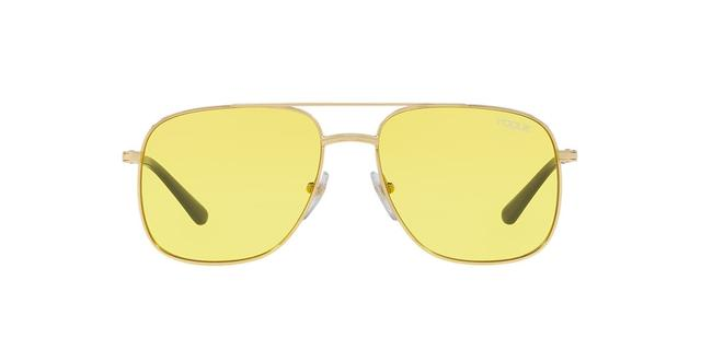 画像: http://www.vogue-eyewear.com/us/