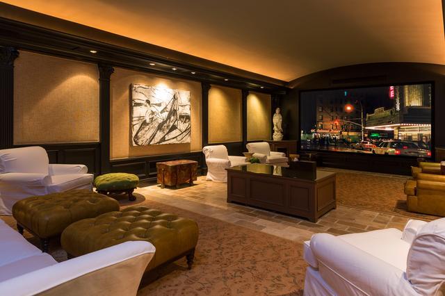 画像4: 家具などすべて完備された夢のような家