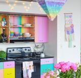 画像3: こだわりの詰まったキッチン