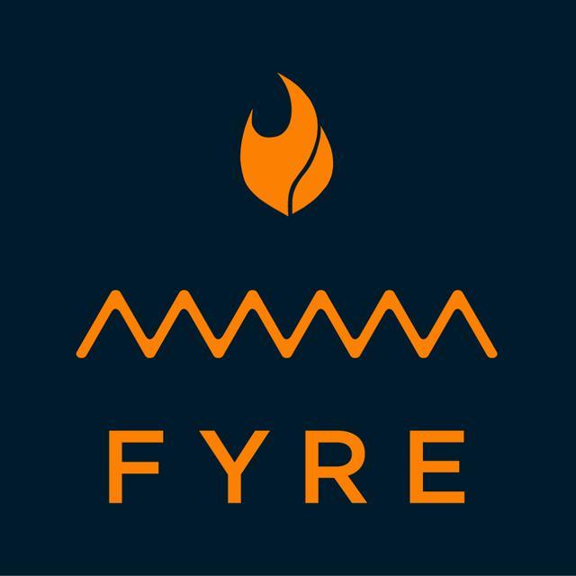 画像1: 大炎上した「ファイア・フェスティバル」