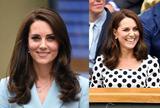 画像2: キャサリン妃、長年キープしてきたロングヘアを切ってイメチェン