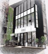 画像: カフェや雑貨も登場!人気ブランドBOTANISTが旗艦店を原宿表参道にオープン