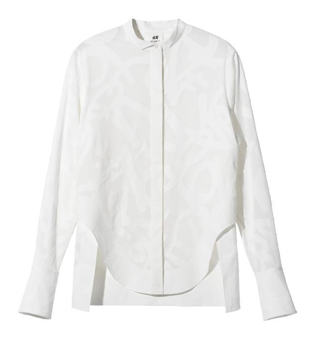 画像7: H&M、パリのセレクトショップ「コレット」と限定コラボ!9アイテムを公開