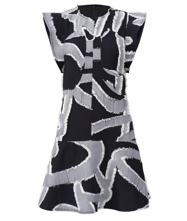 画像4: H&M、パリのセレクトショップ「コレット」と限定コラボ!9アイテムを公開