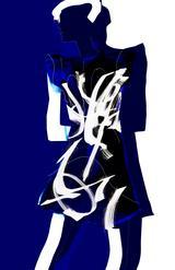 画像2: H&M、パリのセレクトショップ「コレット」と限定コラボ!9アイテムを公開