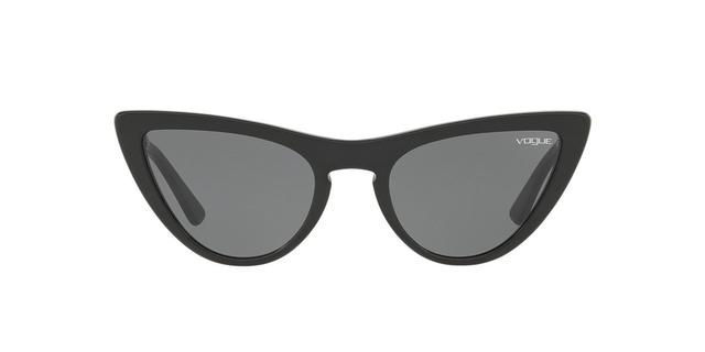画像: http://www.vogue-eyewear.com/us/