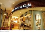 画像: ムーミンハウスカフェ 東京スカイツリータウン・ソラマチ店