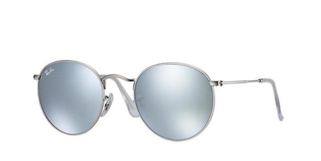 画像: https://www.ray-ban.com/usa